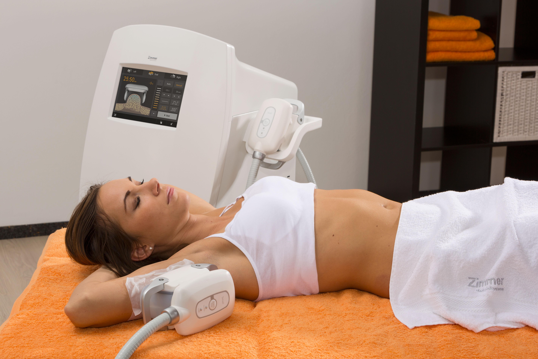 Реальные Процедуры Для Похудения. Процедуры, которые действительно помогают в похудении